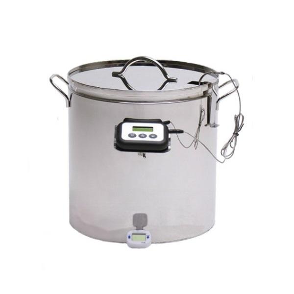 Домашняя сыроварня 12 литров
